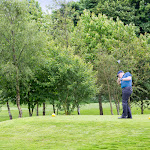 Tica golf 150.jpg