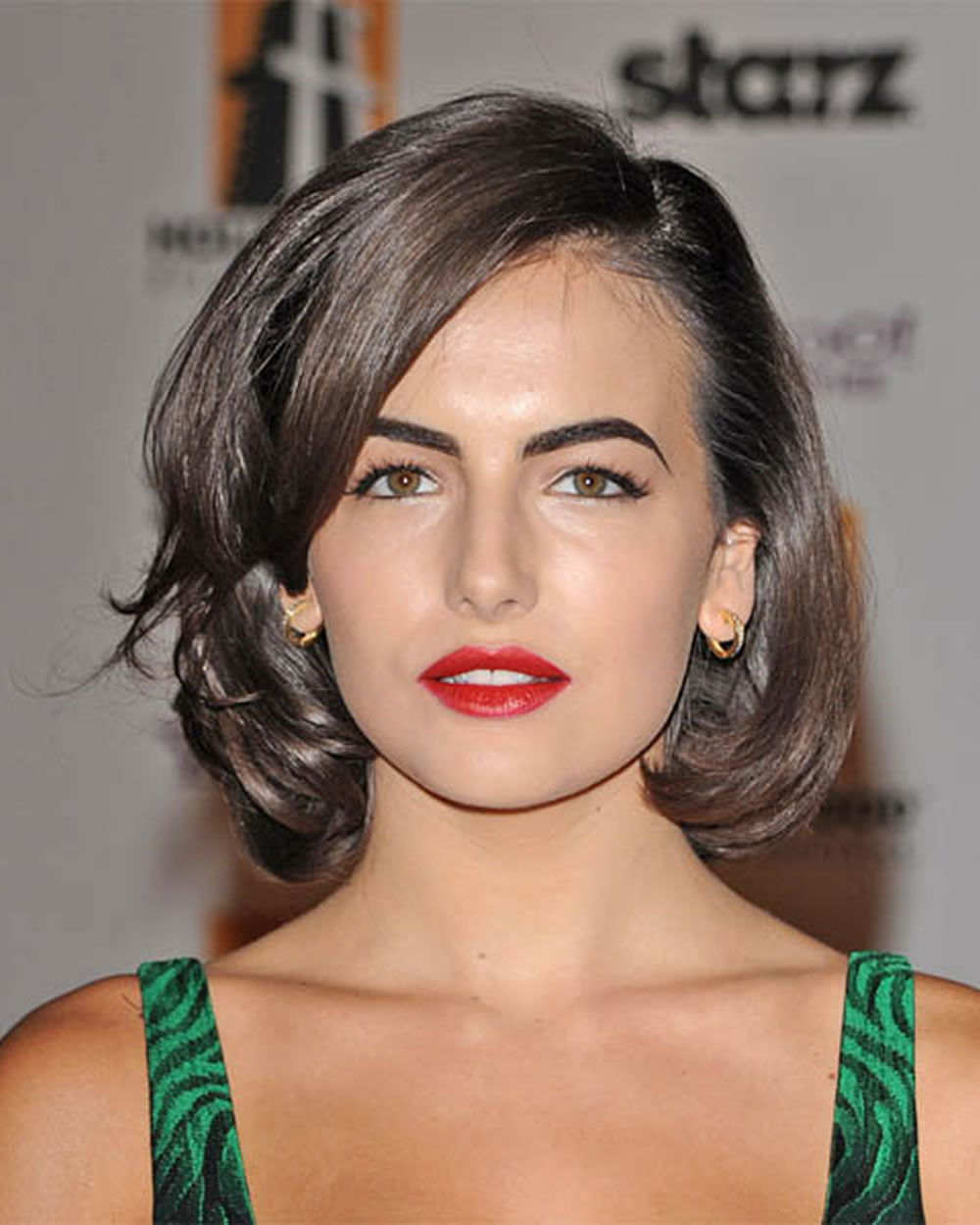 Short Bob Haircuts And Hairstyles For Spring Summer 2018 Styles Art