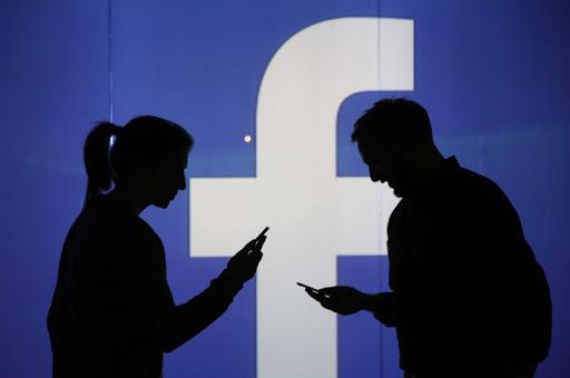 Cara mengubah nama akun facebook yang benar