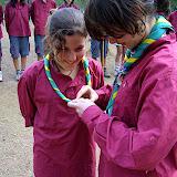 Campaments amb Lola Anglada 2005 - CIMG0412.JPG