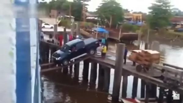 pick-up ploio