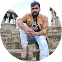 Padmnabh Shewale
