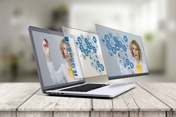 laptop-2411303_960_720