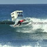 _DSC2696.thumb.jpg