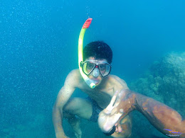 pulau harapan, 16-17 agustus 2015 skc 025