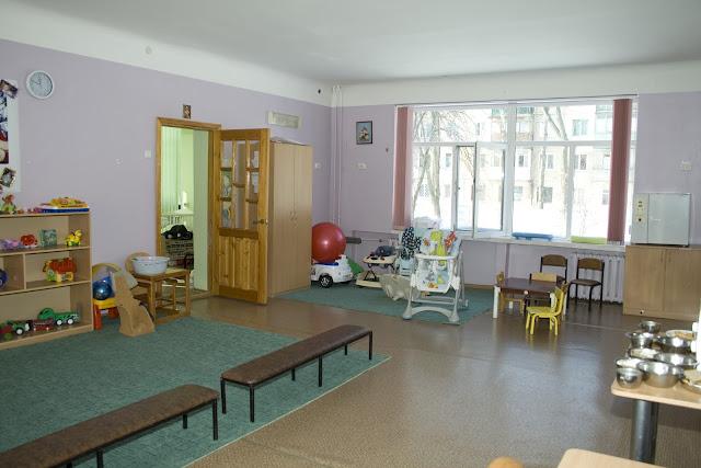 Дом ребенка № 1 Харьков 03.02.2012 - 172.jpg