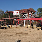 UACCH-Texarkana Creation Ceremony & Steel Signing - DSC_0268.JPG