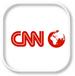 CNN International Streaming Online