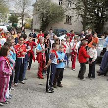Zbiranje papirja, Ilirska Bistrica 2006 - KIF_8517.JPG