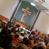 Our Lady of Sorrows Celebration - IMG_6255.JPG