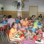 tábor2008 001.jpg