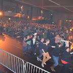 lkzh nieuwstadt,zondag 25-11-2012 159.jpg