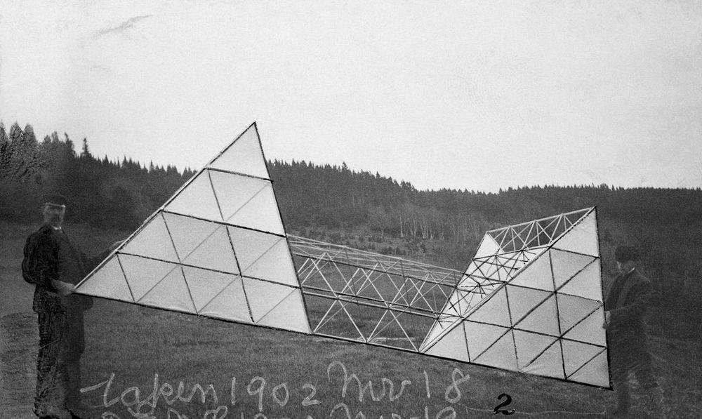 graham-bell-tetrahedral-kites-5