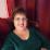 Dorie Wicklund's profile photo
