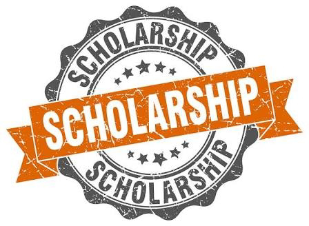 National Means Cum Merit Scholarship | Check Notification Here