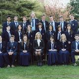 2008_class photo_Spinola_6th_year.jpg