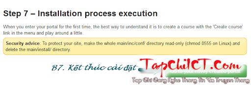 TapChiICT.Com-Chamilo_setup_B7.png