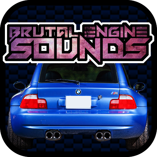 Engine sounds of BMW Z3 遊戲 App LOGO-硬是要APP