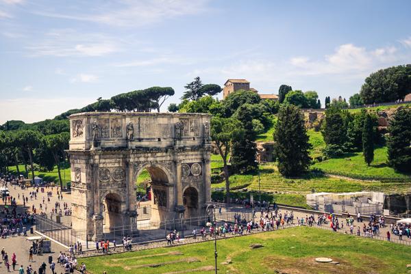 photo 201505 RomanColosseum-6_zpsiepr20ru.jpg