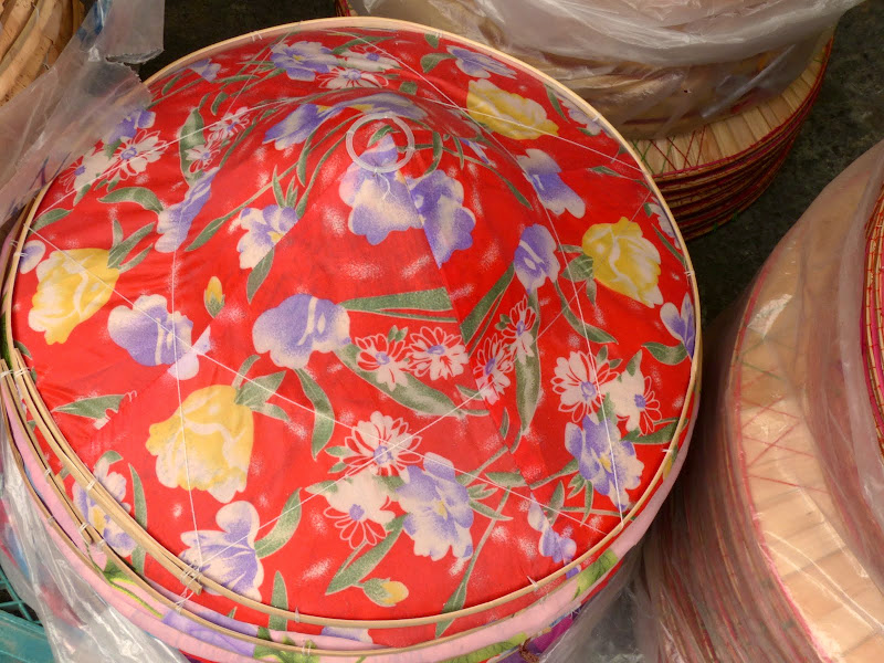 Yangminshan Shitoushan et Jinshan - P1040974.JPG