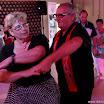 Rock and Roll Dansmarathon, danslessen en dansshows (171).JPG