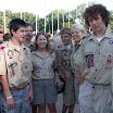 2009 Seven Ranges Summer Camp - 7R%2B2009%2B7.jpg