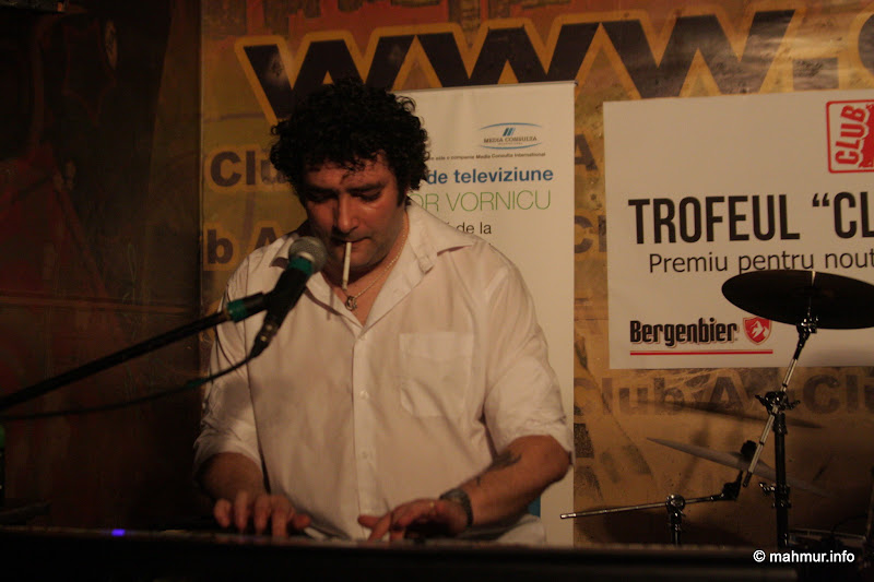 Trofeului Club A - Avanpost Rock - E1 - IMG_0611.JPG