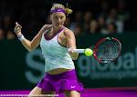 Petra Kvitova - 2015 WTA Finals -DSC_9197.jpg