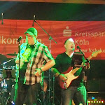 Kehlenbacher Rock-Nacht_130615__045__Pitchfork.JPG