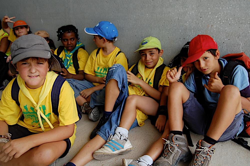 Campaments dEstiu 2010 a la Mola dAmunt - campamentsestiu346.jpg