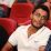 Kanith Praveen Gallawattha's profile photo