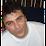 Samir Helal's profile photo