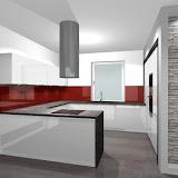 kuchnie9429.jpg