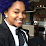 Jada Drake's profile photo