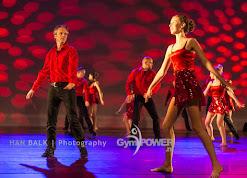 Han Balk FG2016 Jazzdans-2460.jpg