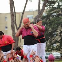 Actuació Badia del Vallès  26-04-15 - IMG_9942.jpg