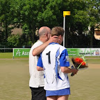 korfbal 2010 032.jpg