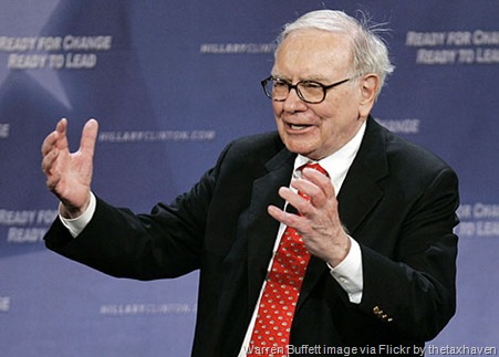 warren-buffett-straight-talk