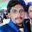TAHIR RANA's profile photo