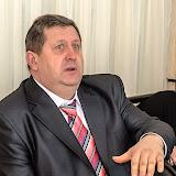 Г.В. Сорокин