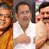 उद्याचा महाराष्ट्र बंद मागे!