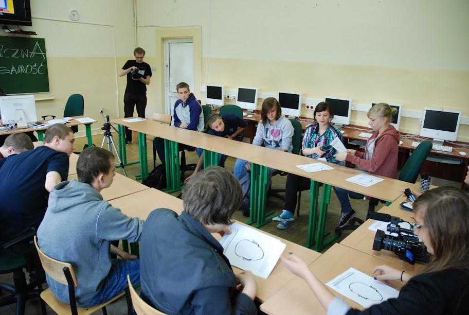 Warsztaty dla uczniów gimnazjum, blok 5 18-05-2012 - DSC_0242.JPG