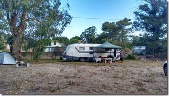 area-de-camping-7