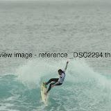_DSC2294.thumb.jpg