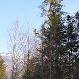 Biathlon-WM Ruhpolding 092.jpg