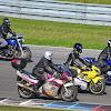 27-MotorekordBrno.jpg