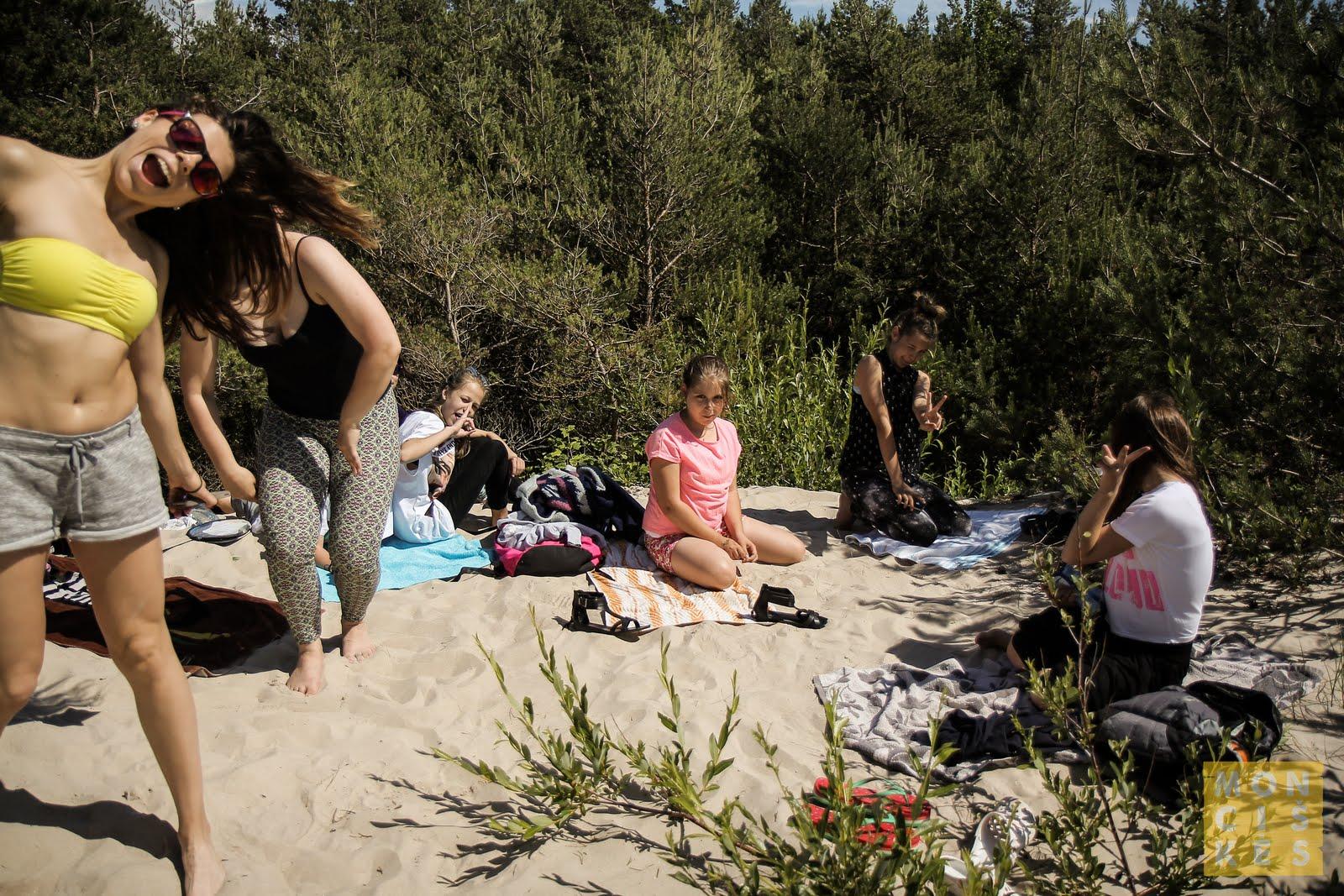 Didžiausia vasaros šokių stovykla  - IMG_0918.jpg