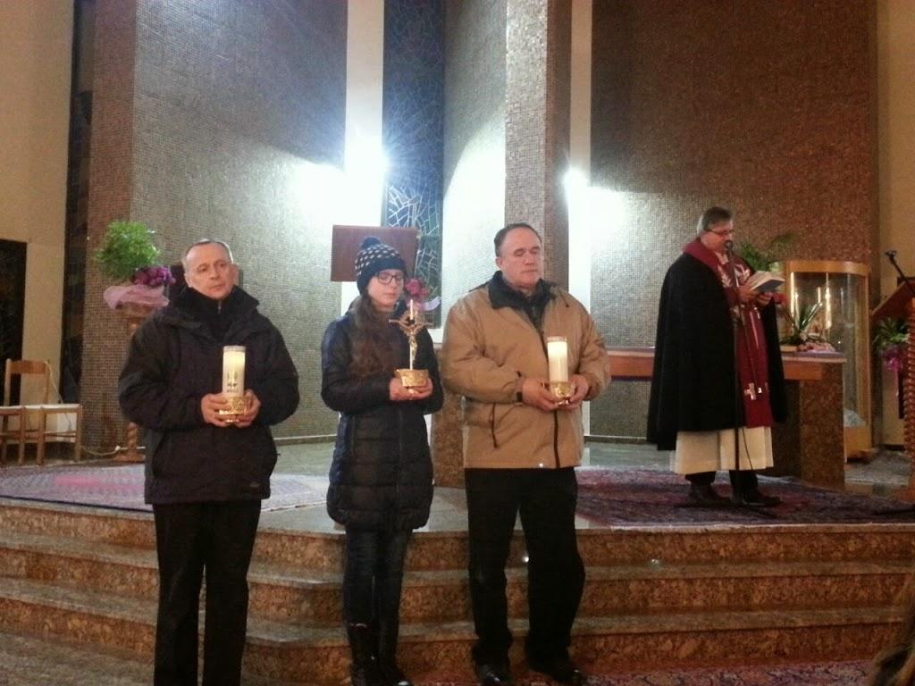 U bł. Jakuba i na polskim cmentarzu 20.022015 - IMG-20150221-WA0013.jpg