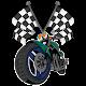 Extreme Moto Rider APK