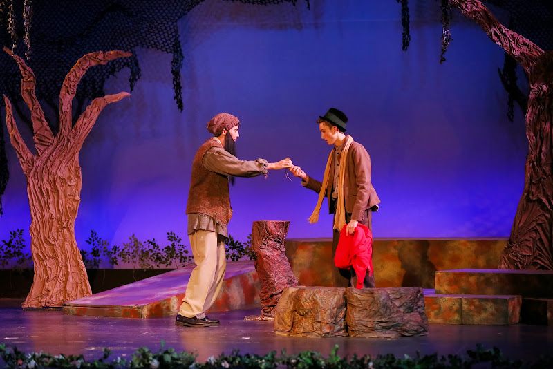 2014 Into The Woods - 87-2014%2BInto%2Bthe%2BWoods-9178.jpg